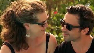 История любви длинною в жизнь ( Джоанна и Кристиан). Продолжение.