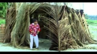 Ladies Tailor - Part 5 Of 13 - Rajpal Yadav - Kim Sharma - Bollywood Hit Comedies