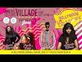 Hollywood Carnival Parade & Carnival Culture Village with Olatunji & more!