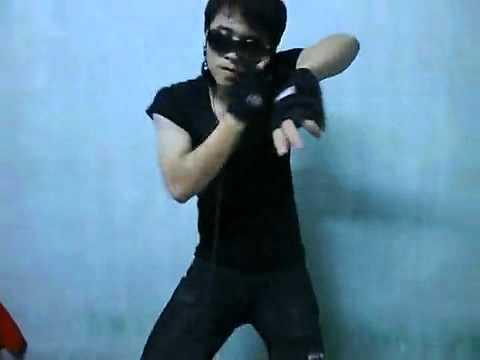 DJ Pro Nhat Viet Nam