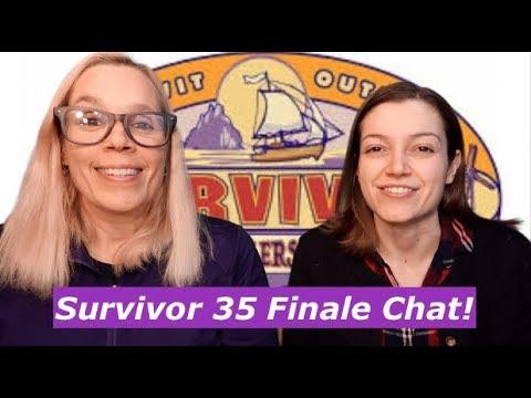 Survivor - Worlds Apart - Ep 5 Recap - 3/25/15 - YouTube