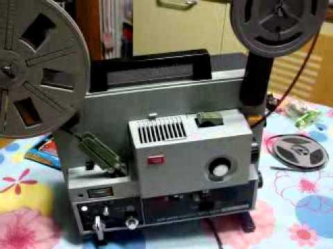 Hd video 150 - 3 8