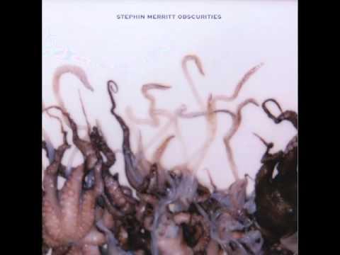 Yet Another Girl (The 6ths) - Stephin Merritt