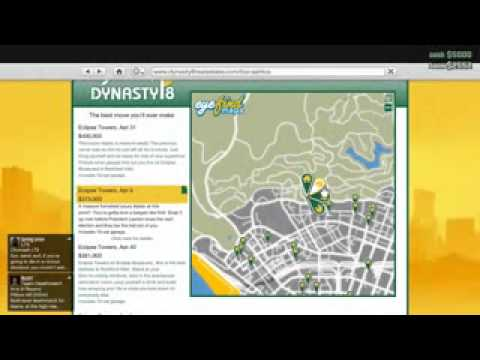 how to buy houses in gta 5 single player