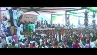 YO YO HONEY SINGH  II INDIAN NATIONAL LOK DAL II HARYANA  II  INLD II ELECTION 2014 THEME SONG II