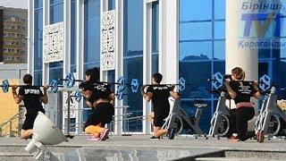 12/09/2017 - Новости канала Первый Карагандинский