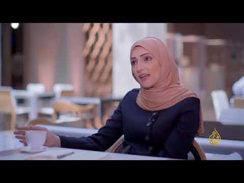 هذا الصباح-ضيف المقهى.. المخرج الفلسطيني أشرف المشهراوي  - نشر قبل 22 ساعة