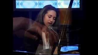 Смотреть клип Мария Чайковская - Душа