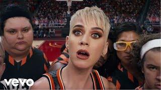 Katy Perry Swish Swish Short Version.mp3
