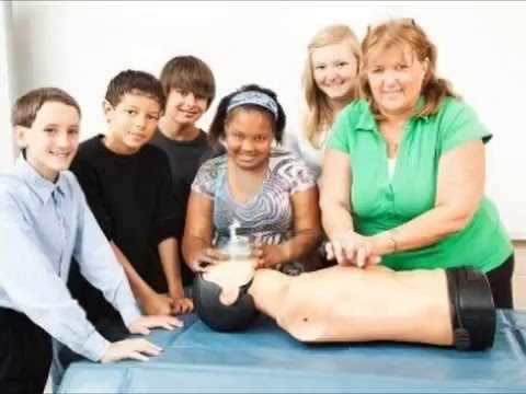 american-heart-association-cpr,-bls,-acls-&-first-aid-classes-in-jacksonville-&-valdosta