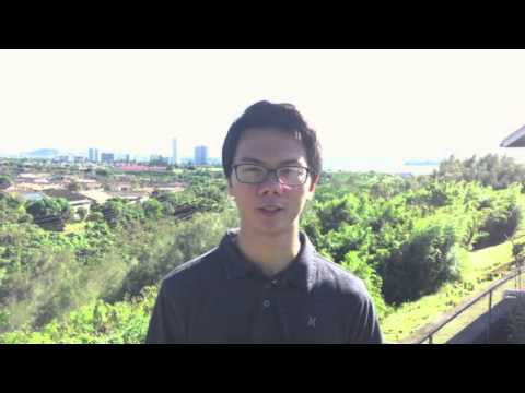 Pearl City High School - LifeSmarts Hawaii 2016 PSA