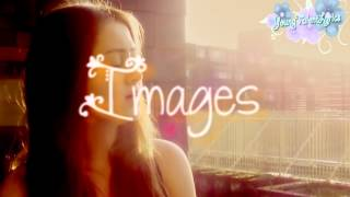 Repeat youtube video Jasmine Thompson ♫ Almost Lover (Lyrics)