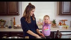 recipe: dini delivers youtube [5]