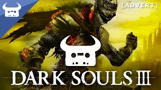 Repeat youtube video DARK SOULS III EPIC RAP | Dan Bull
