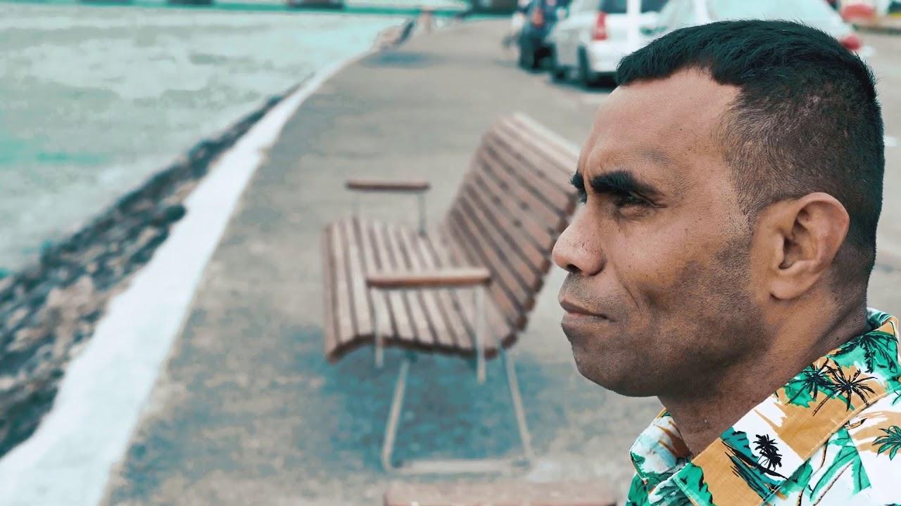"""Download New Fijian Gospel Song 🎵 2020, Vilikesa Joritani  - """"Ni Talai Au"""" (Official Music Video 2020)"""