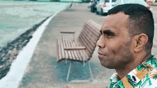 New Fijian Gospel Song 🎵 2020, Vilikesa Joritani - Ni Talai Au (Official Music Video 2020)