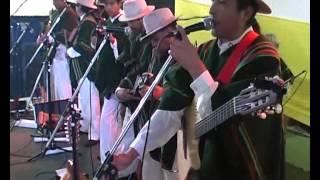 CHACALTAYA  97.16 ARGENTINA KOLLAMARKA 2013
