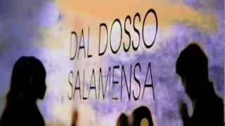 DAL DOSSO Salamensa Emozioni a San Lorenzo