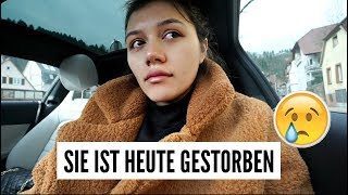 EIN KLEINES ANDENKEN AN UNSERE UROMA! | 15.03.2018 | ✫ANKAT✫