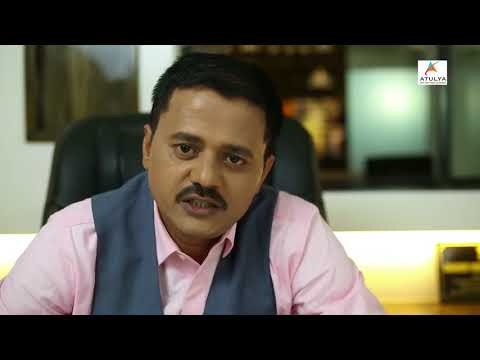 Atulya Nirman Micro Finance l Finance for Small Business India l ®Atulya Group - Official