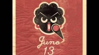 Juno - Neiti Ivan Ho