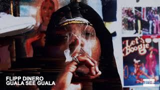 "Flipp Dinero - ""Leave Me Alone"" (Official Audio)"