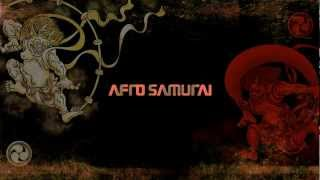 Afro Samurai Soundtrack | Best Of |