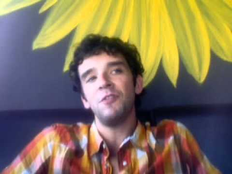 it gets better michael urie