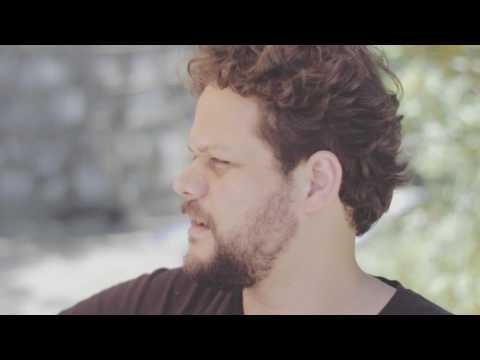 Marcos Almeida - Biquini De Natal (Clipe Oficial)