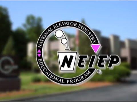 Welcome to NEIEP