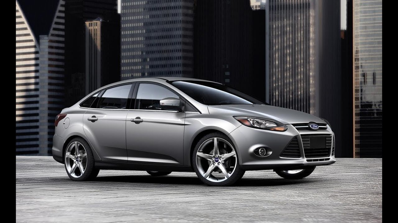 apresenta o novo ford focus sedan flex g iii 3 powershift 2 0 2014 youtube. Black Bedroom Furniture Sets. Home Design Ideas