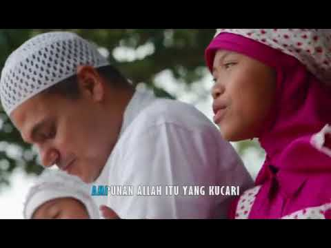 Haddad Alwi Mencintai Nabi - YouTube