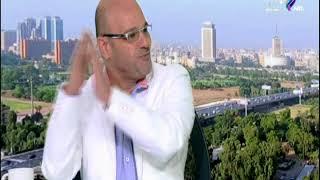 عمرو عمار : جيش تحرير الروهينجا جماعة ارهابية علي علاقة وثيقة بتنظيم القاعدة