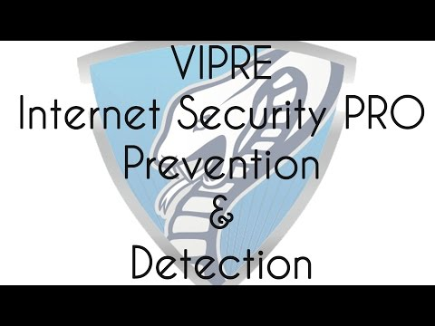 Vipre Internet Security PRO 2017 BETA Prevention and Detection Test:freedownloadl.com  vipre internet security with f, antivirus, secur, download, adwar, window, pc, antiviru, 2016, malwar, firewal, light, weight, internet, softwar, spywar, free