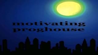 Motivating Proghouse 05 Heathous - Developing Windenergy (Proghouse Mix)