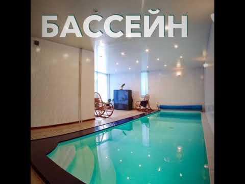 Продажа дома: Наро-Фоминский городской округ, деревня Мартемьяново, Речная улица, 10