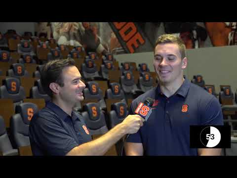 2-minute-drill-eric-dungey