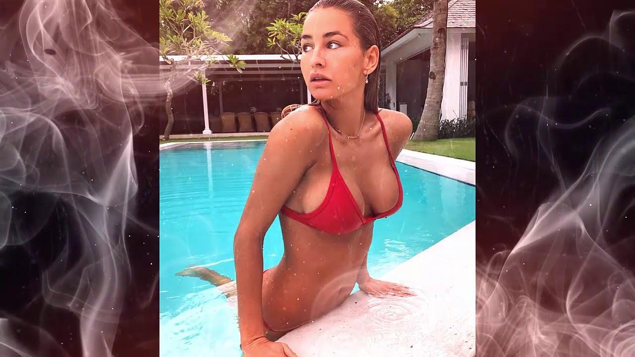 Youtube Madi Edwards nudes (64 photos), Sexy, Sideboobs, Boobs, cleavage 2017