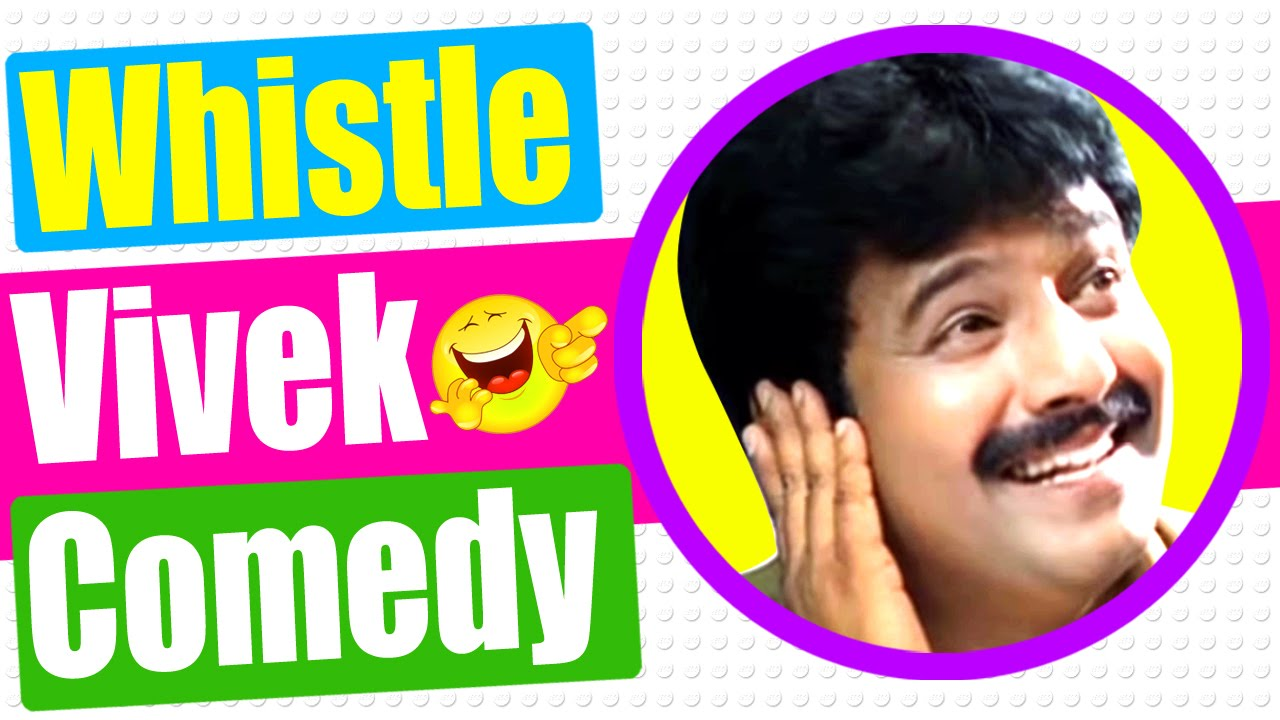 Vivek Comedy Scenes | Whistle Tamil Movie Comedy Part 2 | Mayilsamy | Mathrubootham