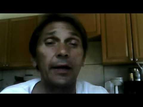gay video webcam