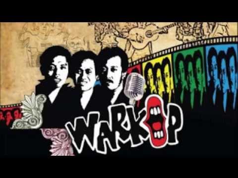 Warkop DKI Theme Song