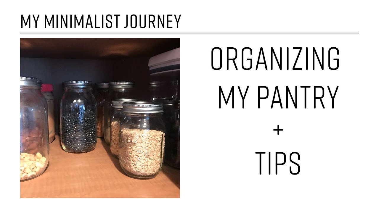 how to clean and organize my apartment