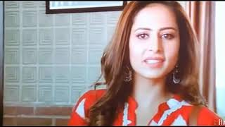 Kismat New Movie Punjabi