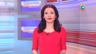 """""""Столичные подробности"""" 20.01.2017"""
