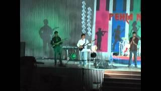 Pehla Nasha 2013 - Garaj Baras (Coke Studio) Mp3