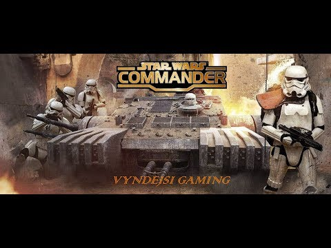 star-wars-commander-part-#49-squad-wars-(empire-gameplay)