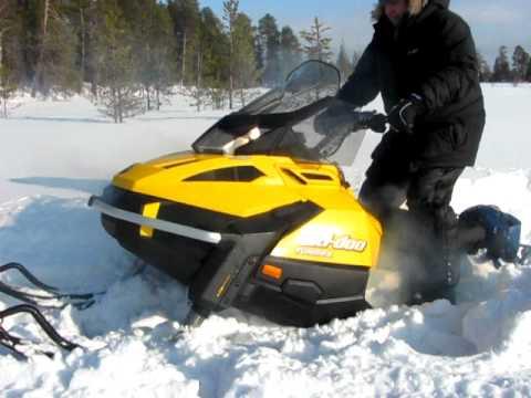 снегоход поларис вайтрак лх запчасти