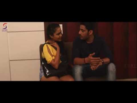 Download HOT B-GRADE MOVIE /IN COLLEGE LIFE