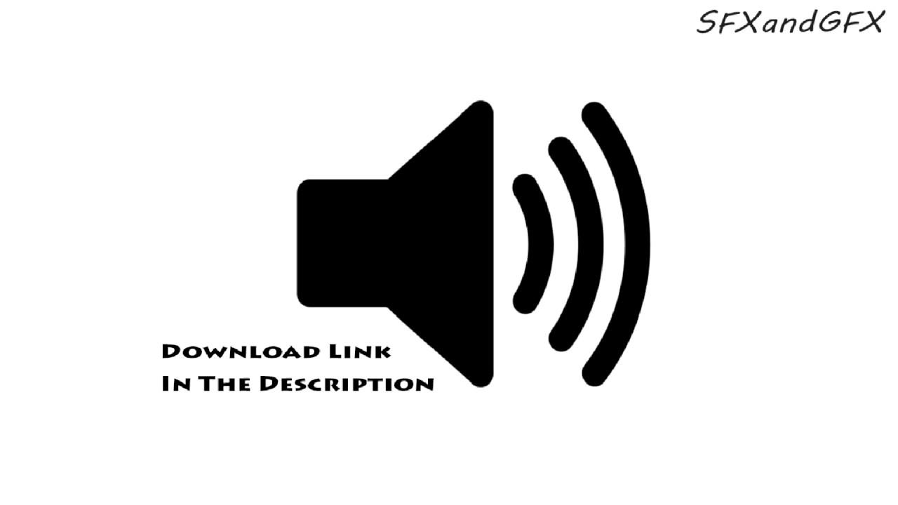Jazz Sneaking Suspense - Gaming Background Music - Free Download HD
