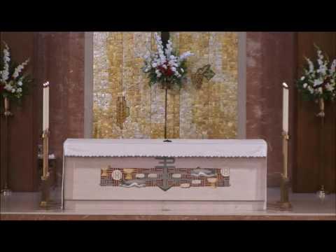 OLVTV-2016 Decon Ordination